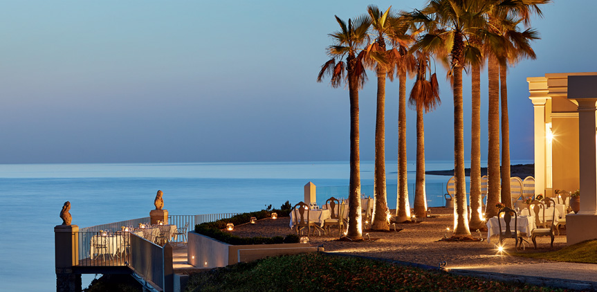 mandola-rosa-grecotel-luxury-resort-peloponnese-in-greece